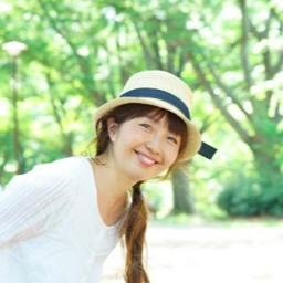 野口 雅子への質問と回答 業界唯一 ウエディングをつくる 人の応援サイト Wetuku